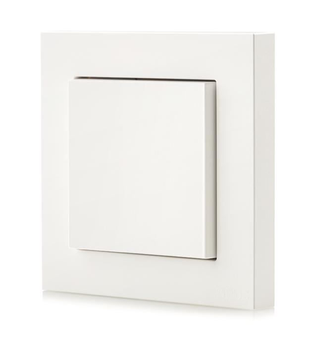 Eve Light Switch