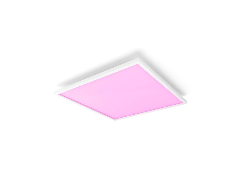 Surimu Deckenpanel (quadrat)